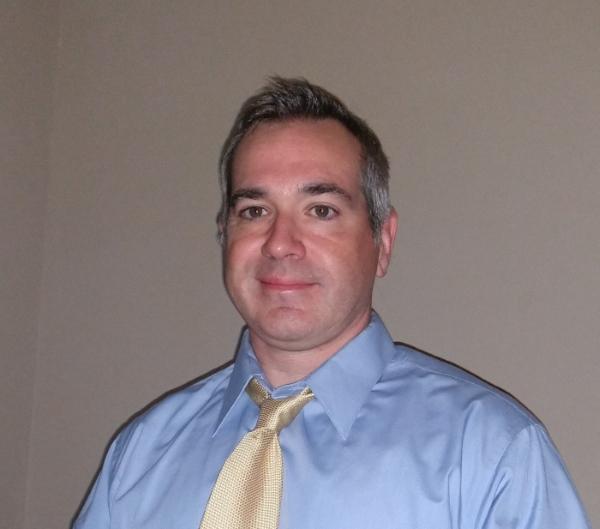 Attorney Matt Birk Gainesville Employment Law About Photo